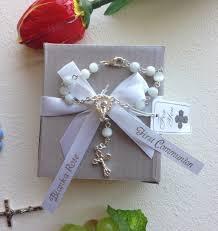 personalized ribbon for wedding favors angel design trinket box
