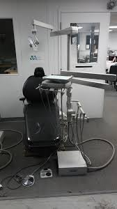 Marus Dental Chairs 100 Marus Dental Chair Foot Control Electric Dental Chair