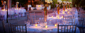 wedding halls wedding venues in amman wedding halls amman marriott hotel