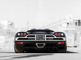 koenigsegg ccxr trevita supercar rm sotheby u0027s 2008 koenigsegg ccxr monterey 2015