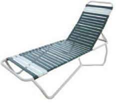 Beach Chaise Lounge Chairs Beach Chaise Lounge Archives