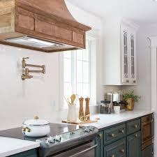 kitchen sink cabinet vent photos hgtv