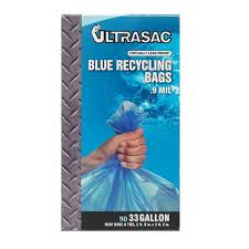 recycling bags trash bags trash u0026 recycling the home depot
