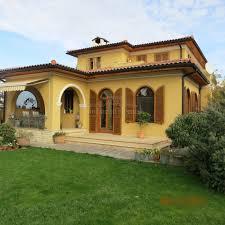 villa style homes villa style homes house style ideas