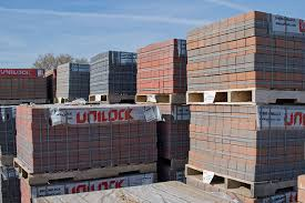 Unilock Michigan Wholesale Brick Pavers Mi Christensen U0027s Hardscape Center
