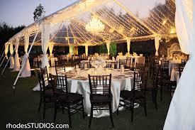 tent rental orlando aatr weddings