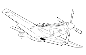 miniature schnauzer coloring page mig 15 mikoyan gurevich jet