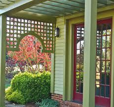 interior design your own home home design ideas