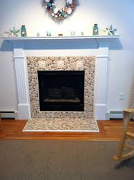 stacked stone veneer fireplace pictures tile images faux panels