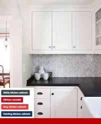 kitchen cabinet design kenya kitchen cabinets for sale kenya kitchencabinets and