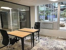 location de bureaux bruxelles best of 12 inspirant bureau