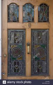 front door glass inserts replacement front doors cool front doors stained glass 34 front door glass