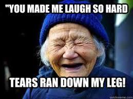 Baby Laughing Meme - laughing meme