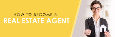 becoming a realtor thinking of becoming a realtor what do you need to know