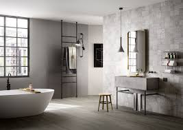 materika satin concrete effect wall tiles marazzi