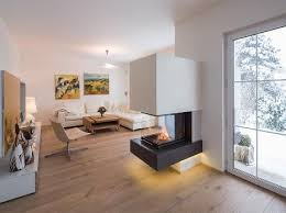 kamin wohnzimmer erstaunlich wohnzimmer modern mit kamin modern ziakia