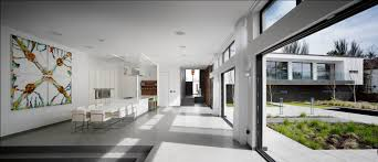 interior luxury interior design london martin brudnizki in the