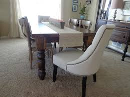 Restoration Hardware Madeline Chair by All Things That Make A House A Home Found Them