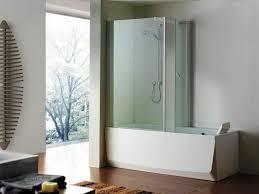 one piece bathtub shower combo kitchen bath ideas bath tub image of bathtub shower combo home depot