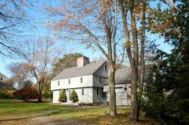 york me real estate for sale homes condos land and commercial