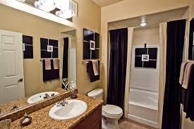 Cabinet Maker Las Vegas Nv Centennial At 5th Apartments Rentals North Las Vegas Nv