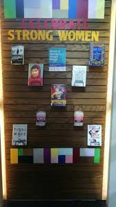 Library Ideas 542 Best Library Display Ideas Images On Pinterest Library Ideas
