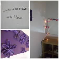 chambre ado fille moderne design d u0027intérieur de maison moderne 24 decoration chambre diy