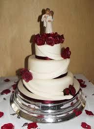 brooklyn unique wedding cake manhattan wedding cake designs