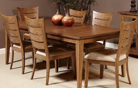 dining table sets my rooms furniture gallery