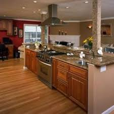 kitchen island stove kitchen island design ideas photos smart kitchen and kitchens