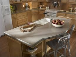 kitchen kitchen tables for small spaces square kitchen island