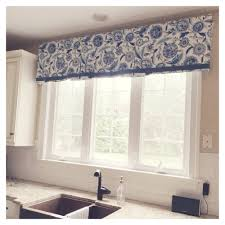 Curtain Box Valance Valances U2014 Main Line Window Decor