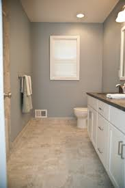 bathroom redesign master bathroom remodel with redesign and hall bathroom makeover