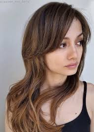 hair cuts for heavy jaw line 50 best hairstyles for square faces rounding the angles