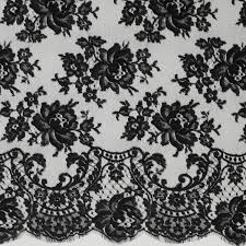 Lace Fabric For Curtains Home Fabrics Interior Fabrics View By Collection Lace