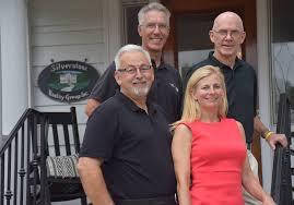 abington ma real estate abington massachusetts homes for sale
