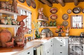 Southwestern Home Decor Southwestern Style Home Decor Modern Southwest Regarding Designs