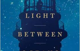 The Light Between Two Oceans Holiday Gift Giving For Normal People U2013 Here U0027s What Works