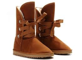 ugg boots sale los angeles los angeles ugg ugg ugg boots styles all