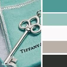 tiffany blue paint recipe home depot color match september 2012