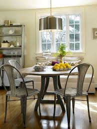 Plus Size Dining Room Chairs by 28 Best Dining Room Chairs Images On Pinterest Dining Room