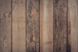 hardwood floor free pictures on pixabay