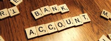 bank accounts a small guide with the essential information