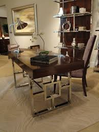The  Best Lexington Furniture Ideas On Pinterest Cream Indoor - Lexington home office furniture