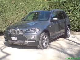 2008 bmw x5 overview cargurus