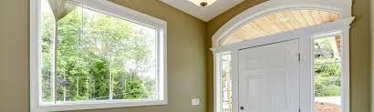 Double Pane Window Repair Window Repair Window Replacement Houston Tx
