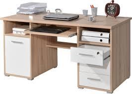 Schreibtisch Mit Computertisch Frey Wohnen Cham Räume Arbeitszimmer Schreibtische