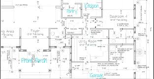 house plans with mudroom house plans with mudrooms hotcanadianpharmacy us