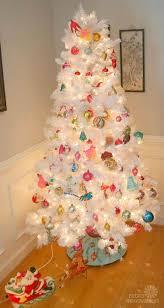 family dollar christmas tree christmas trees 2017