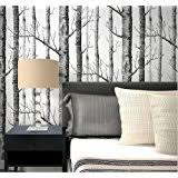 wall papers white brick wallpaper wallpaper bedroom living room